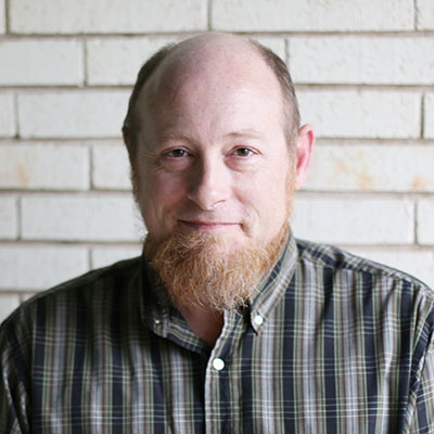 Rob Vollmar