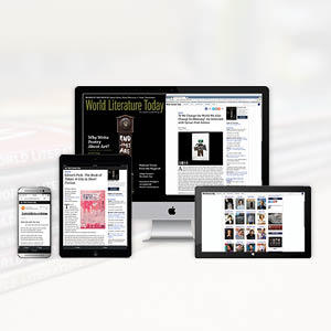 Digital subscription for Institutions