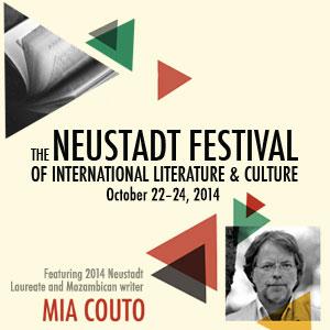 Neustadt Festival 2014