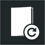 Renew subscription icon