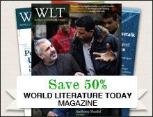 50% Off WLT