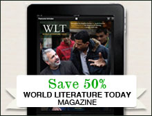 50% Off WLT Digital Edition