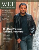 a literary analysis of voices by dacia maraini A literary analysis of voices by dacia maraini a voices maraini dacia literary by analysis of link to college of arts the jurassic period and letters.