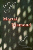 Mortal Diamond