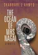 The Ocean of Mrs. Nagai: Stories