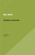 Pastoral in Palestine