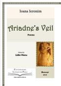 Ariadne's Veil