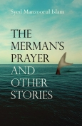 The Merman's Prayer and Other Stories