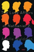 The Love Affairs of Nathaniel P