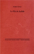 Le Fils de Judith