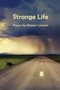 Strange Life