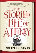 The Storied Life of A. J. Fikry