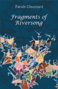 Fragments of Riversong