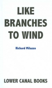 Books by Richard Milazzo