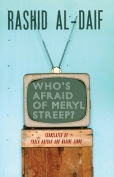 Who's Afraid of Meryl Streep?