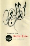 Kamal Jann