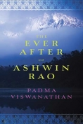 The Ever After of Ashwin Rao