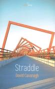 Straddle by David Cavanagh