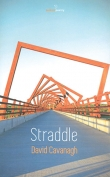 Straddle by David Cavanagh