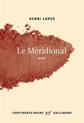 Le Méridional by Henri Lopes