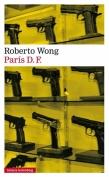 París D.F by Roberto Wong