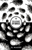 Alphabet of Birds