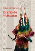 Diario de Mascaras