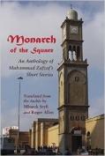 Monarch of the Square