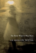 The cover to The Body Where I Was Born by Guadalupe Nettel
