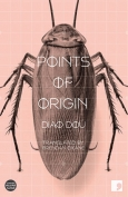 The cover to Points of Origin by Diao Dou