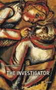 The cover to The Investigator by Margarita Khemlin