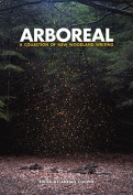 The cover to Arboreal: A Collection of New Woodland Writing