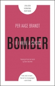 The cover to If I Were a Suicide Bomber by Per Aage Brandt