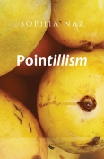 The cover to Pointillism by Sophia Naz