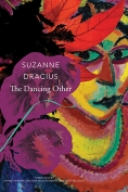 The cover to The Dancing Other by Suzanne Dracius