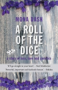 The cover to A Roll of the Dice by Mona Dash