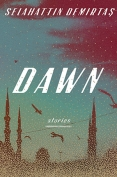 The cover to Dawn by Selahattin Demirtaş