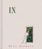 The cover to In.: A Graphic Novel by Will McPhail
