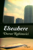 Elsewhere by Doron Rabinovici