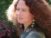 Jane Hirshfield. Photo by Nick Rosza