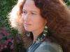 Jane Hirshfield. Photo by Nick Rosza
