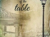 The Other Side of the Table