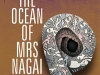 The Ocean of Mrs. Nagai: Stories