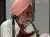 Harbhajan Singh Hundal