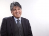 Sherman Alexie in a video interview with Poets & Writers