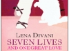 Seven Lives and One Great Love: The Memoirs of a Cat