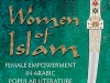 The Warrior Women of Islam: Female Empowerment in Arabic Popular Literature