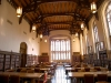 The Great Reading Room
