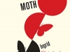 The Elusive Moth