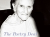 The Poetry Deal
